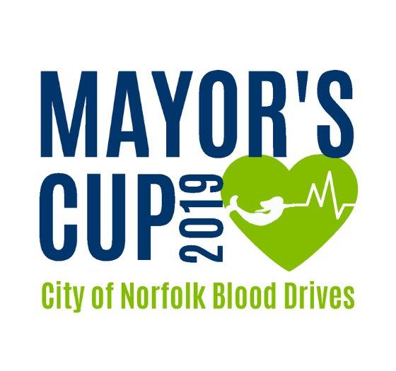 Mayor's Cup