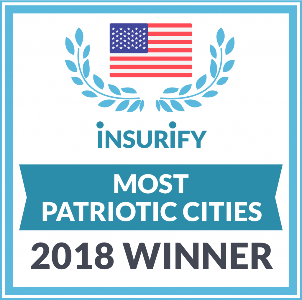 Insurify_Patriotic-2-1024x1018.png