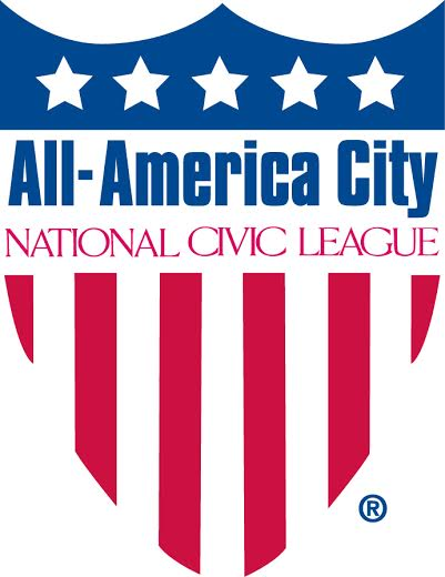National Civic League All America City