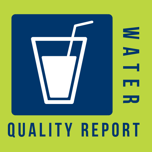 Water Quality Report Opens in new window