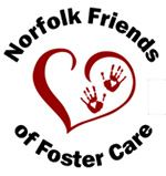 Norfolk Friends of Foster Care
