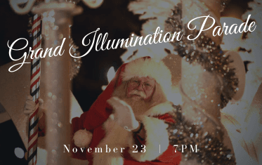 Grand Illumination Parade 2019 image