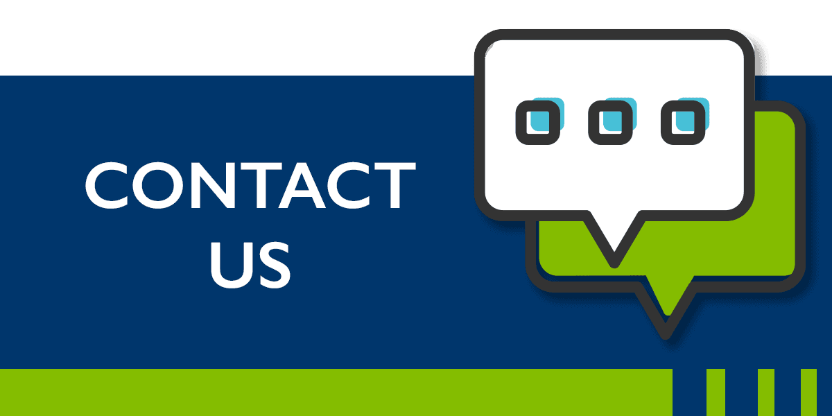 Contact Us Button V1