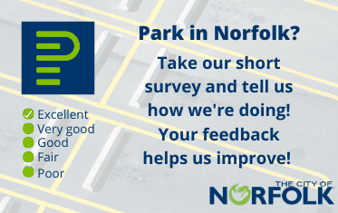 Spotlight Parking Survey Image Link