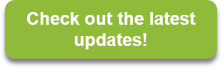 Check out the latest updates text box link