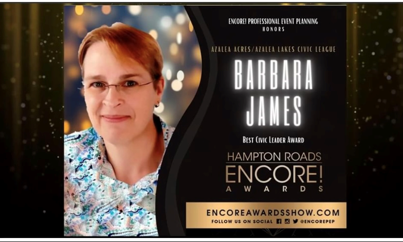 Barb James civic award picture (PNG)