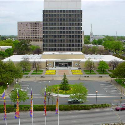 City of Norfolk, Virginia - Official Website