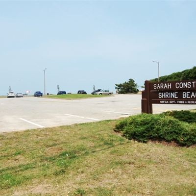 City Of Virginia Beach Personal Property Tax Payments