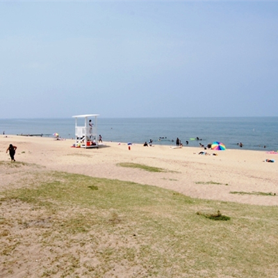 Virginia Beach Postcode