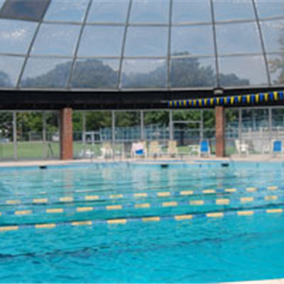 City of norfolk virginia official website for Newport swimming pool schedule