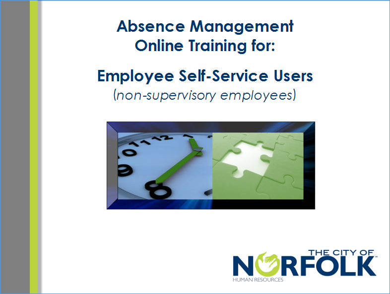 AM Online Training Employees2.png