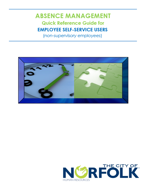 AM QRG Employee cover.png