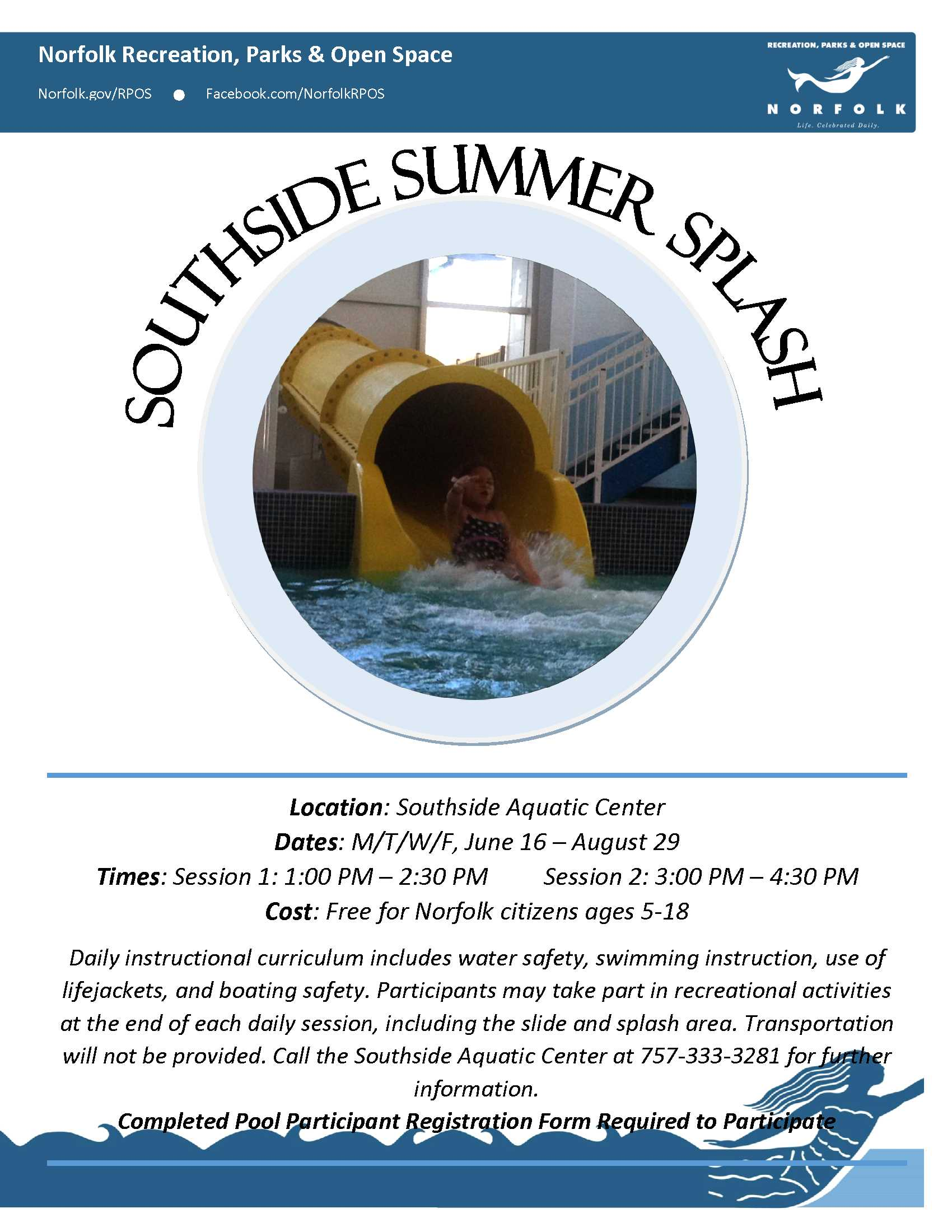 Southside Summer Splash Flyer.jpg
