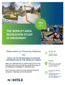 Berkley Community Workshop 2.png