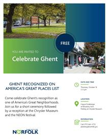 Ghent Recognition Celebration.jpg