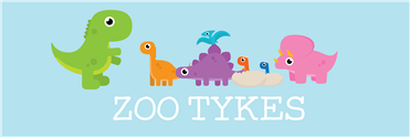 Zoo-Tykes-Triassic Tales.png