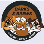 barks and Brews.jpg