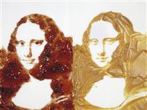 vik_muniz_06_double_mona_lisa.jpg