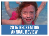 2015 RPOS Annual Review