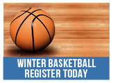 Register for Winter Basketball