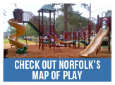Check out Norfolks Map of Play