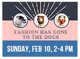 MacArthur Dog Show Information