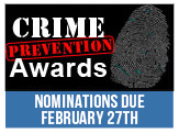 CPA Nominations due by February 27th