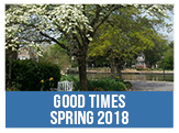 Good Times Spring 2018