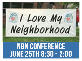 NBN Conference June 25