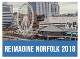 ReImagine Norfolk