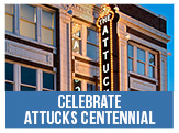 Celebrate Attucks 100