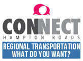 Connect Hampton Roads