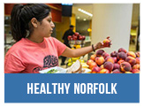 Healthy Norfolk