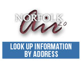 Norfolk Address Information Resource
