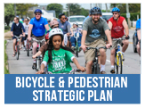 Norfolk's Strategic Bike and Pedestrian Plan