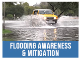 Flooding Awareness and Mitigation