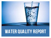 Water Quality Reports