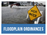Floodpalin Ordinances