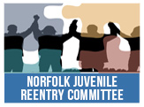Norfolk Juvenile Reentry Program