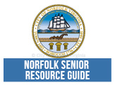 Norfolk Senior Resource Guide