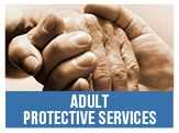 Adult Protective Services