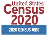 2020 Census Jobs