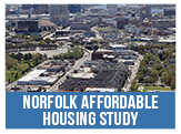 NORFOLK AFFORDABLE HOUSING STUDY