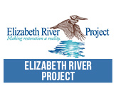 Elizabeth River Project