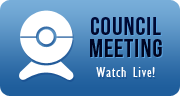 Council Meeting - Watch Live
