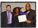 adoptionday2014RV.jpg