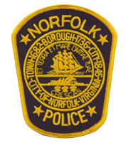 City of Norfolk, Virginia - Official Website - Police