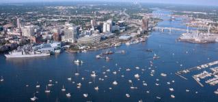 City Of Virginia Beach Va Tax Assessments