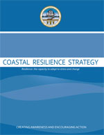 Coastal Resilience Strategy