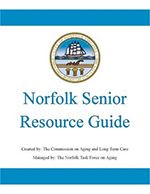 Nhttps://issuu.com/norfolk/docs/final_senior_resource_guide_dec_201/1orfolk Senior Resource Guide